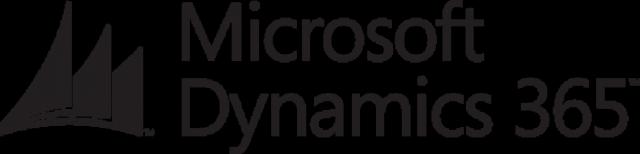 microsoft_dynamics365.jpg
